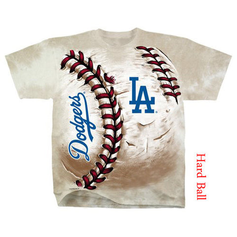 Los Angeles Dodgers Collection