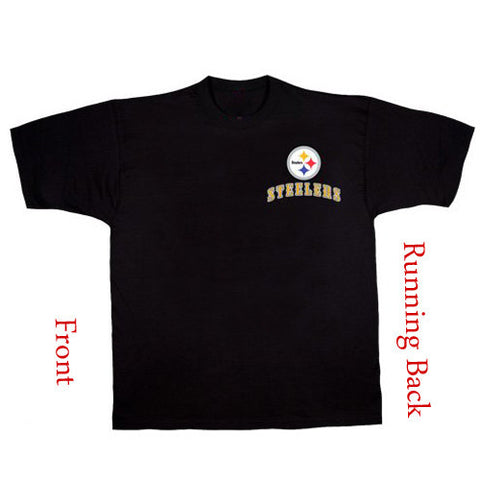 Pittsburgh Steelers Collection