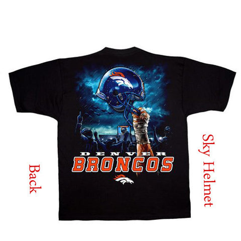 Denver Broncos Collection