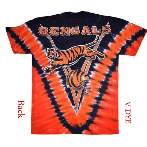 Cincinnati Bengals Football Collection