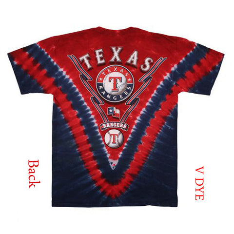 Texas Rangers Collection