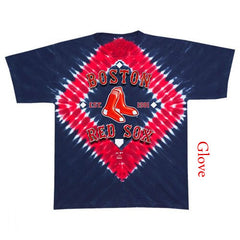 Boston Red Sox Collection