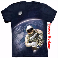 Amazing Space Traveller Collection T-Shirt