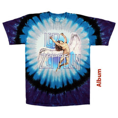 Led Zeppelin for Life Collection