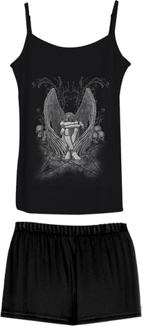 Angel of Death Wear Collection