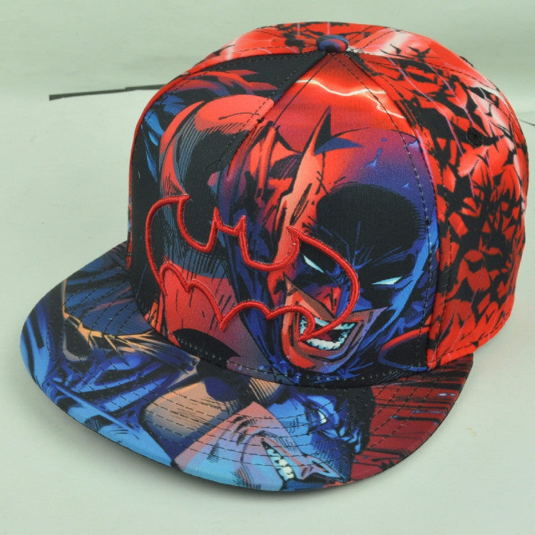 Batman Forever Hat Clearance