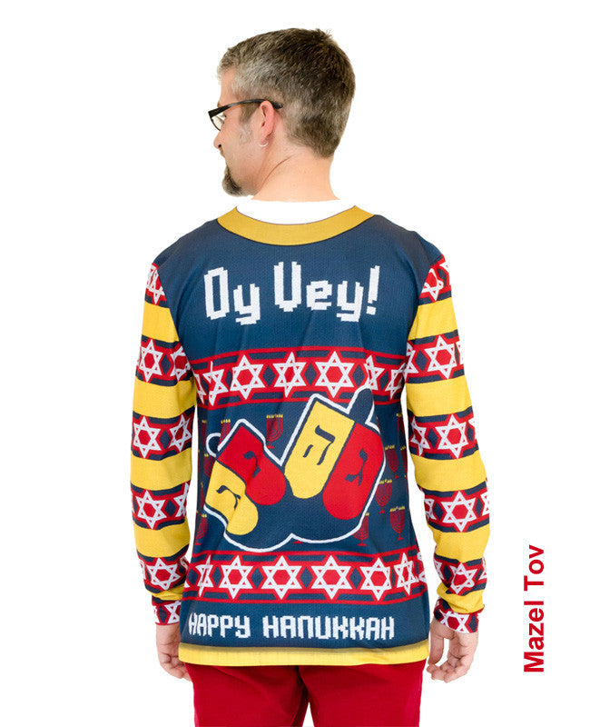 Hanukkah Holiday Collection