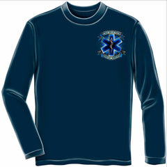 Emergency Medical Service Providers T-Shirt