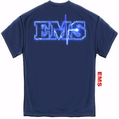 Excellent EMS Collection
