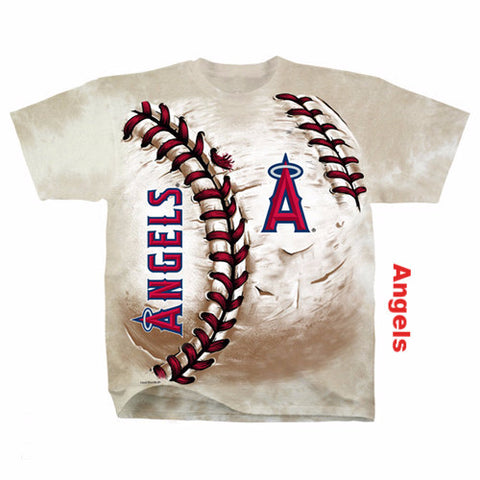 Anaheim Angels Collection