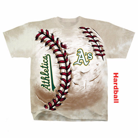 Oakland Athletics Collection