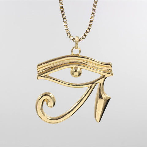 Hot selling single delicacy egyptian engraving ankh cross pendant chain necklace gold color punk cross pendantg640x640ba218a37 9ef5 4904 9c00 ancient egyptian pendants with chain aloadofball Choice Image