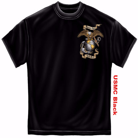Marines for Life Collection
