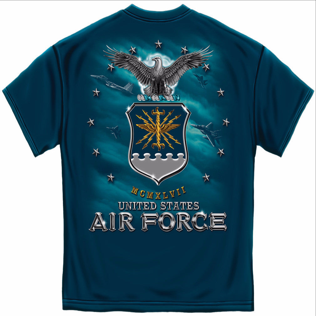 United States Air Force T-Shirt