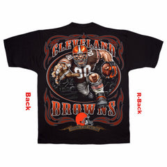 Cleveland Browns Collection