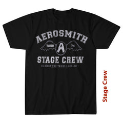 Awesome Aerosmith Collection
