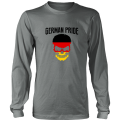 German Pride