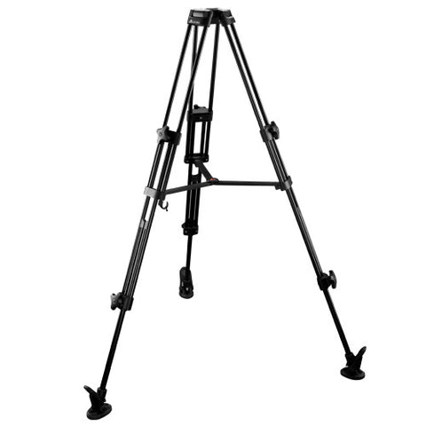 eImage Video Tripod