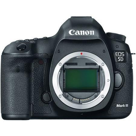 CANON MARK III Wedding KIT