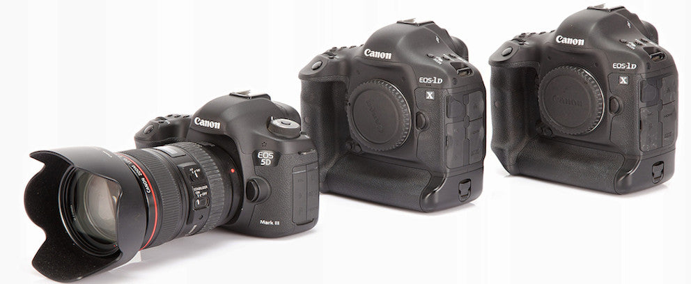 Istills One Stop For Photography Equipment Rentals In Chennai