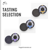 Caviar - Tasting Selection