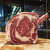 MARGARET RIVER WAGYU MARBLE 6-7 - Cote de Boeuf or Prime Rib