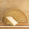 ADARRE RESERVE Cheese _ 300G
