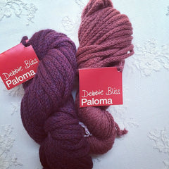 Debbie Bliss Paloma