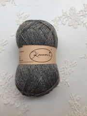 Kauni Wool 8/2 Solid HH3
