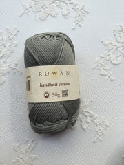 Rowan Handknit Cotton 330