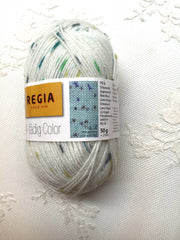 Regia 4-ply 1400 Lollipop