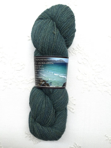 Shilasdair Luxury DK Camel Collection #shilasdairyarn #woolcrossing #isleofskye