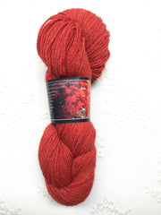 Shilasdair Luxury DK Autumn Leaves1