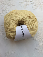 Bettaknit Pima Cotton