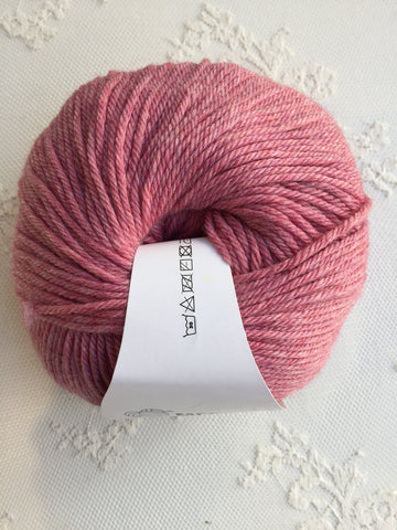 Bettaknit Merino Superwash