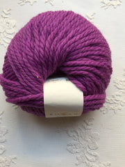 Rowan Big Wool 80 Fruity