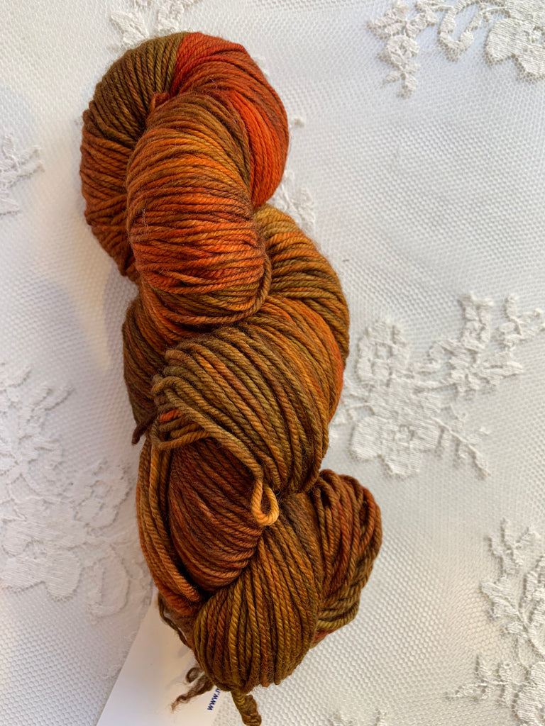 Malabrigo Arroyo single lot 2