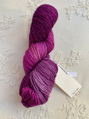 Malabrigo Arroyo single lot 1