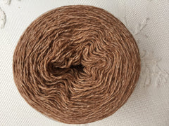 Holst Garn Coast Nutmeg