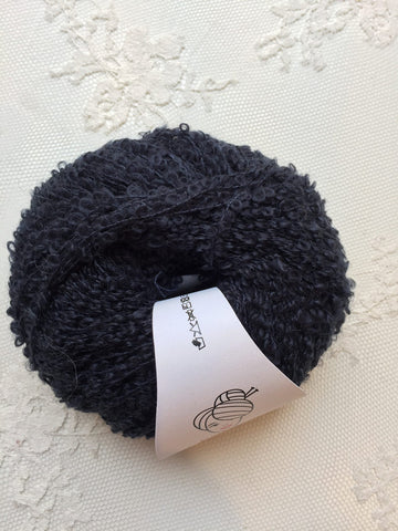 Bettaknit Baby Loop