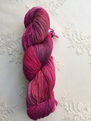 Malabrigo Arroyo 57 English Rose