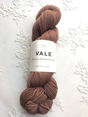 Brooklyn Tweed Vale Arabesque