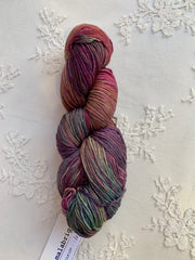 Malabrigo Arroyo single lot 4