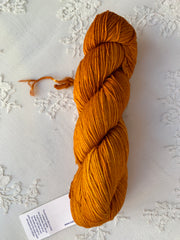 Malabrigo Arroyo 96 Sunset
