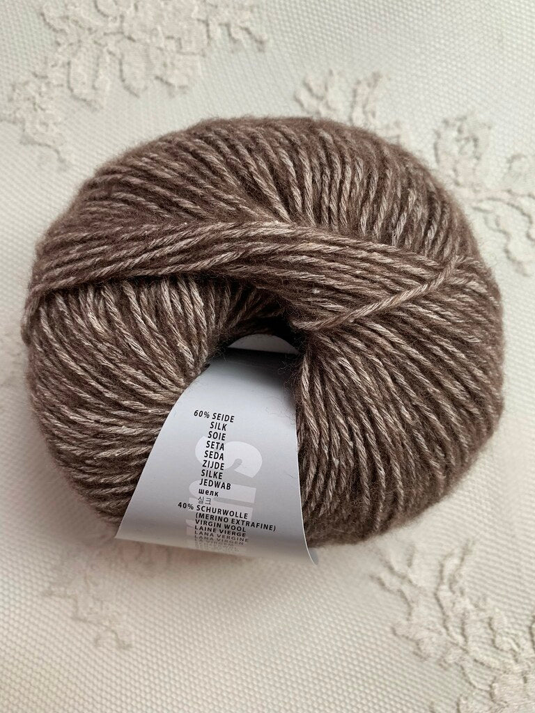Lang Yarns Angelina 68