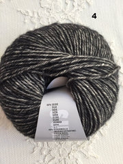 Lang Yarns Angelina 4