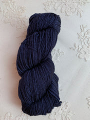 Malabrigo Rios 52 Paris Night