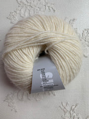 Lang Yarns Angelina 94