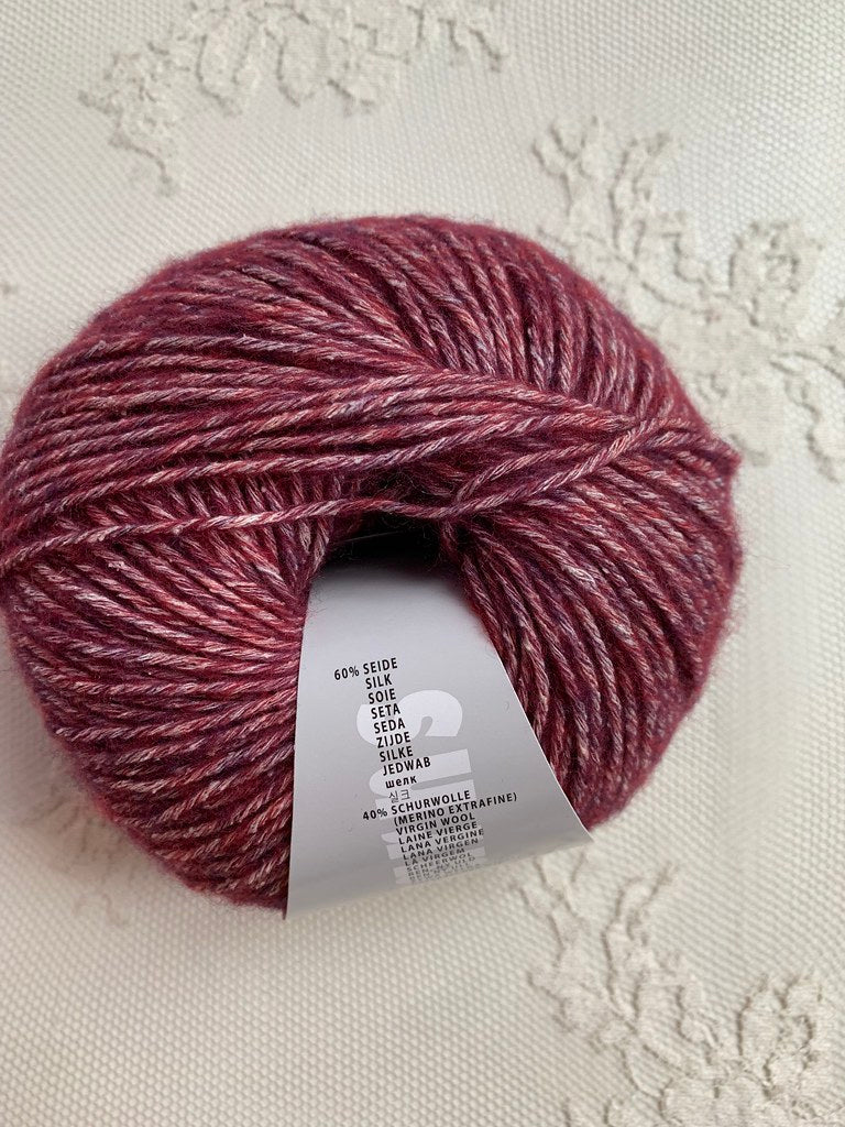 Lang Yarns Angelina 64