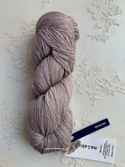 Malabrigo Mechita 36 Pearl